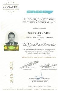 dr-jesus-nunez-especialista-en-cirugia-general