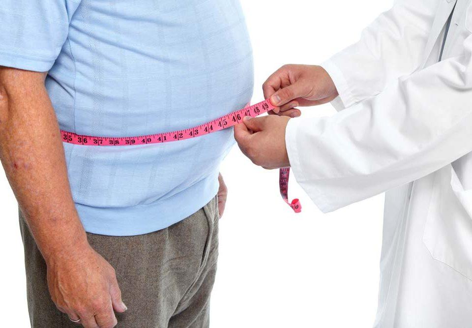 weight loss surgery tijuana