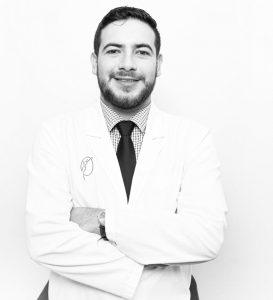 Dr Vega General Physician